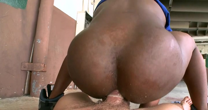 female-black-butts-getting-stuffed-slut-fucked