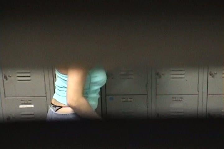 hidden-camera-nudity-gif-sex-bhabi-tamil-nude