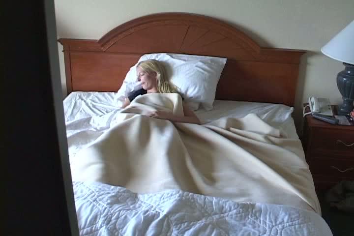 Спальня интим камера — pic 9