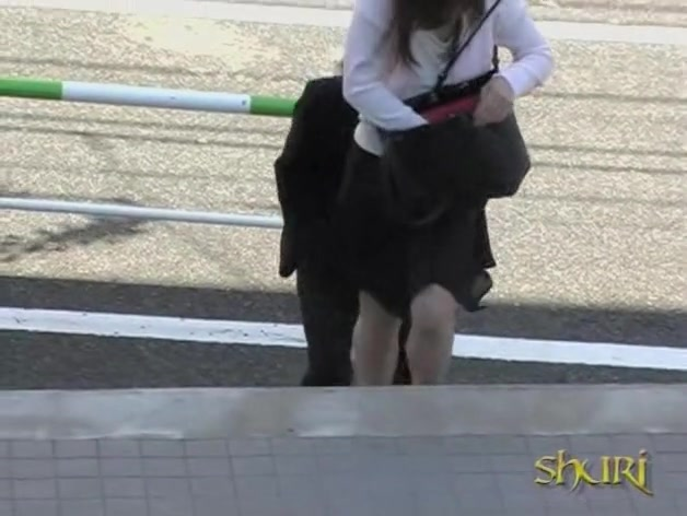 Japanese sharking pulling girls tops down girls sex